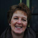 Cindy Schilder-Harte